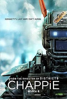 220px-Chappie_poster.jpg