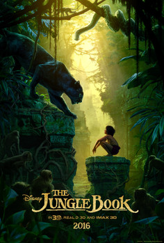jungle-book-poster.jpg