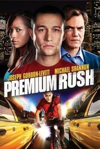 Premium-Rush-Poster.jpg