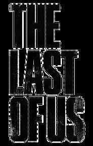 TheLastOfUs-Logo_edited.png