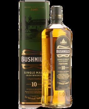 Bushmills-10YO-Irish-Whiskey_edited.png