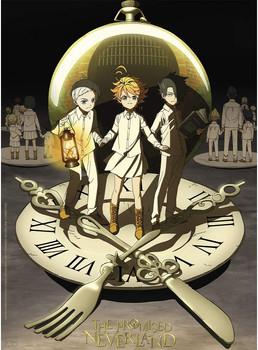 The-Promised-Neverland-Poster.jpg