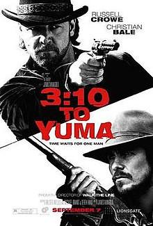 310 to Yuma Poster.jpg