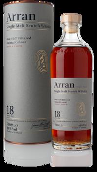 AD_Arran_18YO_Bottle_Bottom_Label_Box_pr