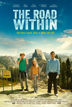 The Road Within Poster.jpg