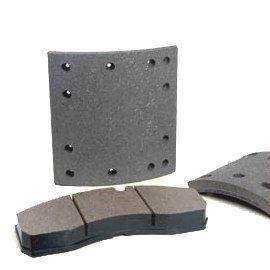 brake_blocks.jpg