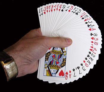 pick_a_card3.jpg