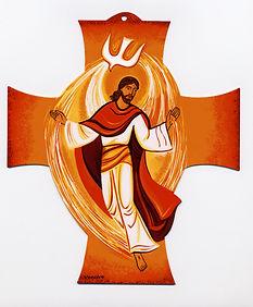 croix_resurrection.jpg