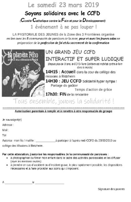 PÜB_aprèsmidi_jeunes_CCFD.jpg