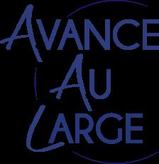 nouveau-Logo-AAL-224x230.png