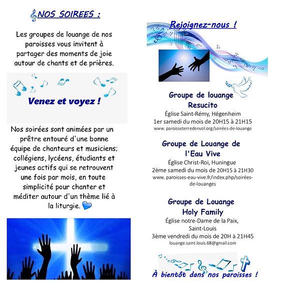 nos_soiréés_pour_louer_-_copie.jpg