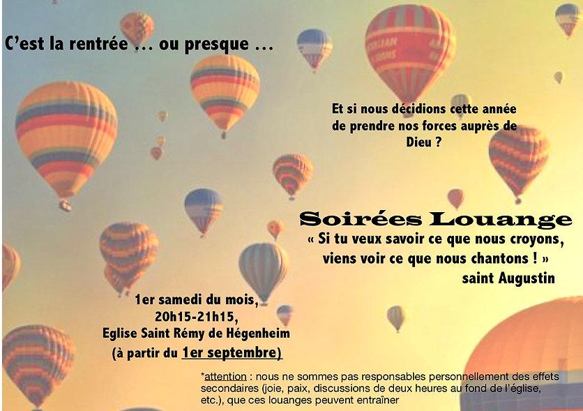 soirée_louanges_2.jpg