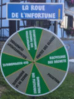 roue de l'infortune.JPG