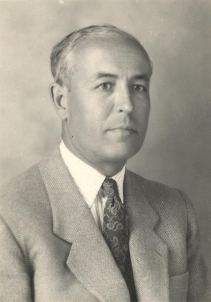 Fernando Casimiro