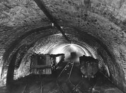 Memórias do Carvão