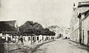 Largo_da_República_03RM.jpg