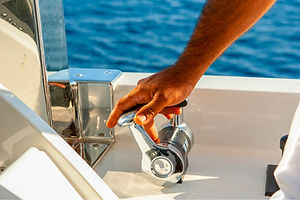 Boat Tuition Image.jpg