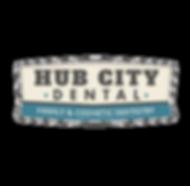 Hubcitydental_edited.png