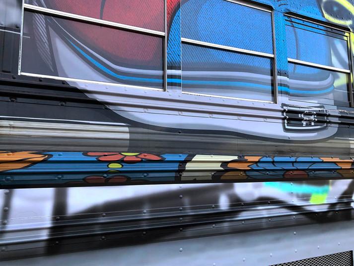 bus pic 9.jpg