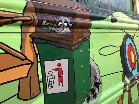 bus pic_0022_2020-01-08 17.36.35.jpg.jpg