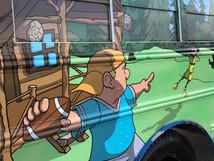 bus pic_0027_2020-01-08 17.37.19.jpg.jpg