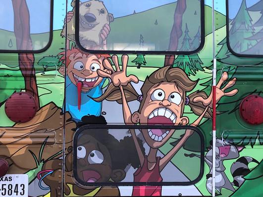 bus pic_0026_2020-01-08 17.37.11.jpg.jpg