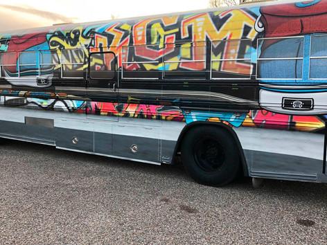 bus pic 3.jpg