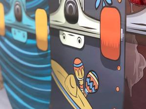 bus pic_0018_2020-01-08 17.29.11-1.jpg.j