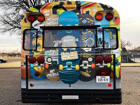 bus pic 2.jpg