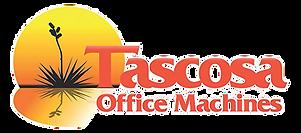 Tascosa_edited.png