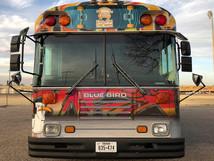 bus pic_0011_2020-01-08 17.25.07.jpg.jpg