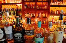 whiskybar8