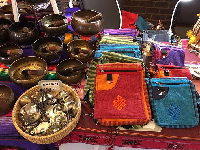Wix Photo - Bowls, purses.jpg