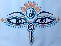 Third Eye Logo (74).jpeg