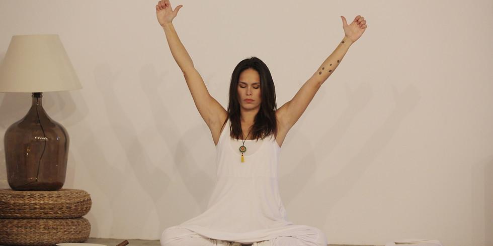 MARTES Kundalini Yoga