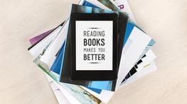 Les gens qui lisent sont moins cons que les autres