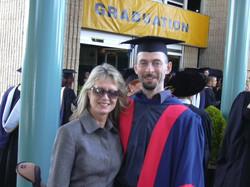 jj phd graduation (5)