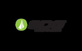 logo_image_color_sdg.png