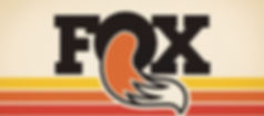 fox-logo-cut.jpg