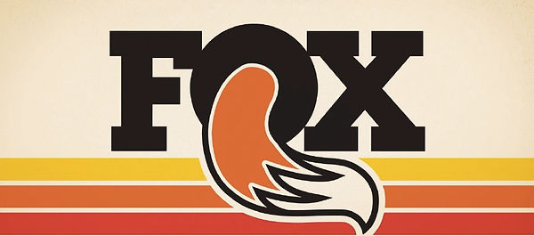 fox-logo-cut.jpg