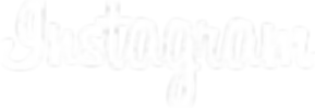 instagram-text-logo-png-7.png