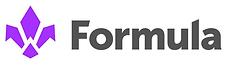 FormulaLogo.png
