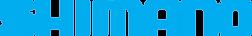 1280px-Shimano_logo.svg.png