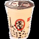 A6. Royal Milk Tea.png