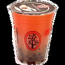 A2. Black Dragon Tea.png