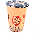 A7. Red Thai Tea.png