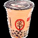 A5. Original Chai Tea.png