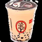 A3. Royal Milk Tea.png