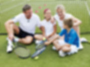 Family-tennis-outdoor-2.jpg