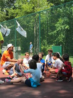 Tennis Meeting.JPG